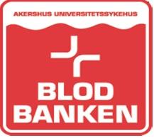 Ahus Blodbanken.jpg