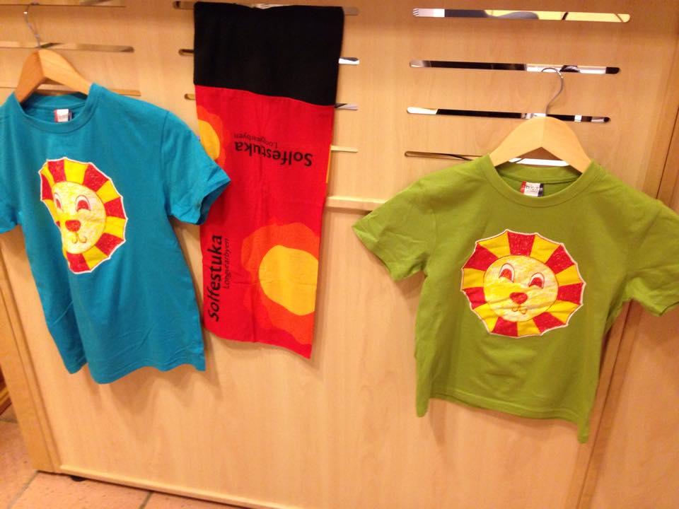 Solfestuka 2015 T-skjorter B.jpg