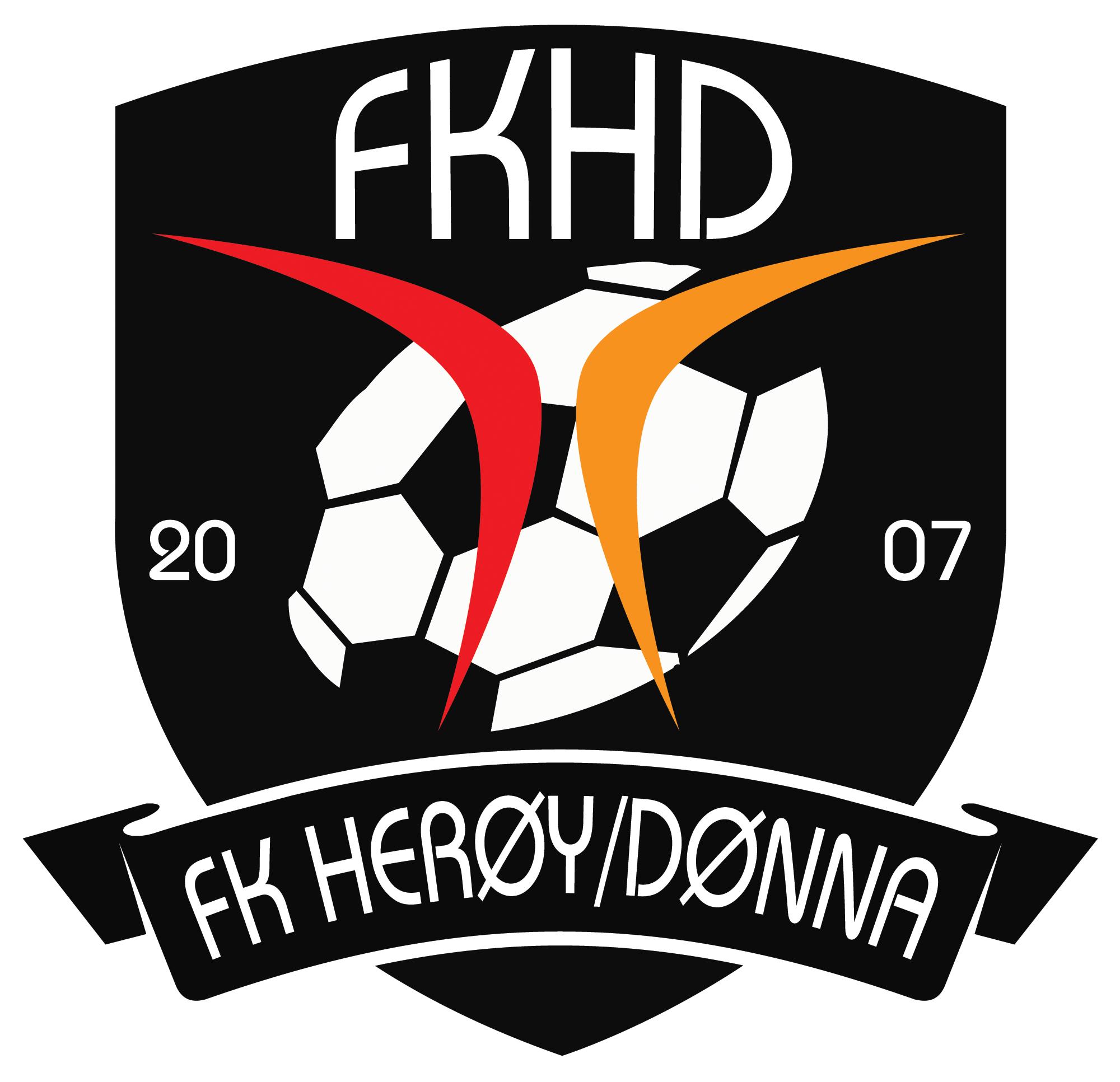 heroy_donna_logo