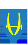 logo_hemnes.png