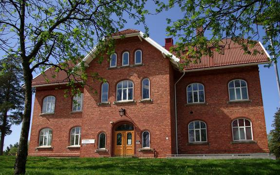 Kulturskolen