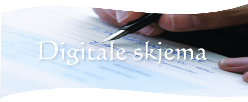 Digitale skjema.jpg