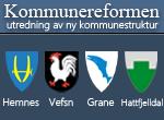 nykommunehemnes.png