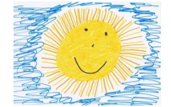 Illustrasjonsbilde for barnehagene i Ås