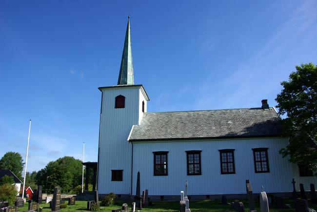 Kroer kirke_650x435.jpg