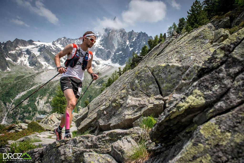 date de sortie 1bef7 299b7 Le Team Salomon prêt pour le Marathon du Mont-Blanc (ski ...