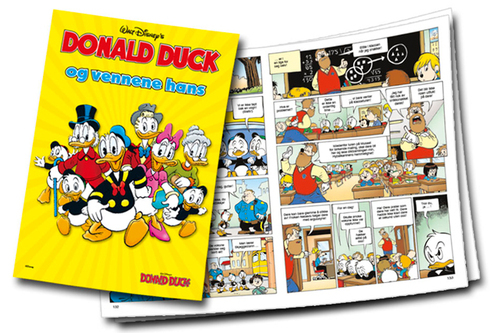 Donald650x433-vennene_500x333