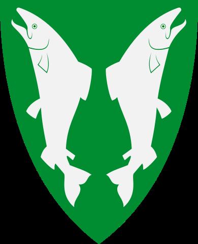 Nordreisa_kommune