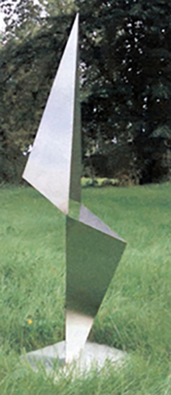 Tandberg skulptur.jpg