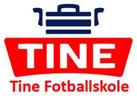 tine_fotballskole_small