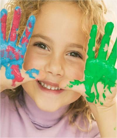 Fosterhjem til barn 0-18 år_400x470.jpg