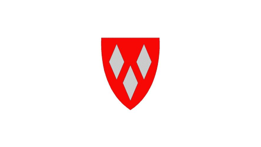 Kommunevåpen Ås