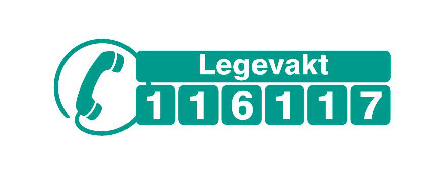 logo 116 117