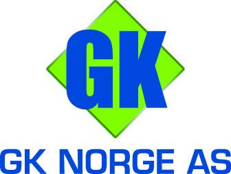 Logo + GK NORGE AS (bla¦è).jpg