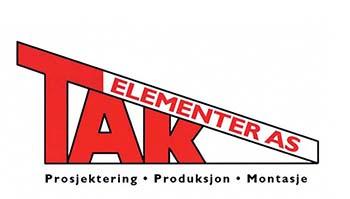Ringsaker Takelementer AS logo.jpg