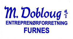 Logo_M_Dobloug_ferdig250.jpg