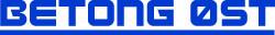 Betong_ost_logo_ferdig250.jpg
