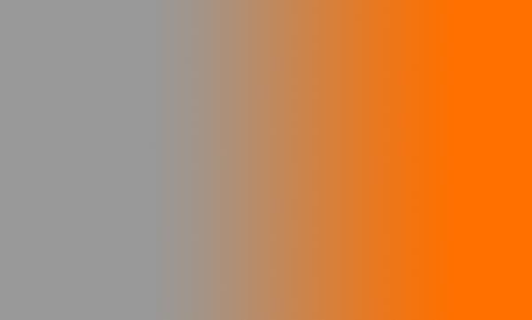 orange-graa-forlopning