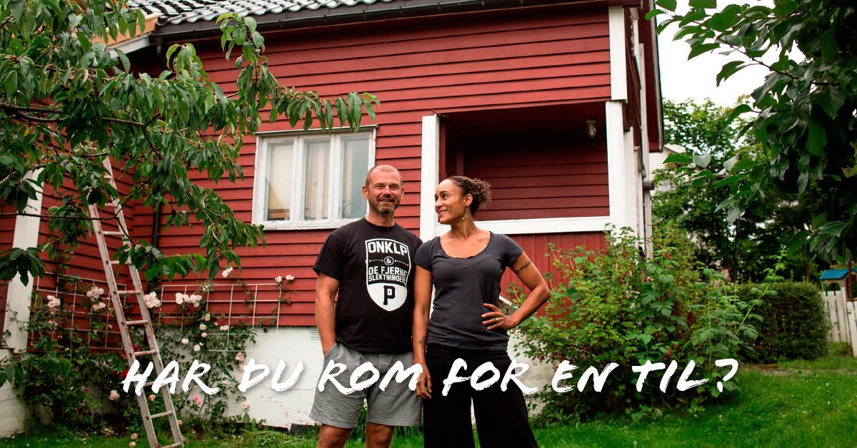 Bufdir_fb_1200x628a_Line_Bjorn_Oslo.jpg