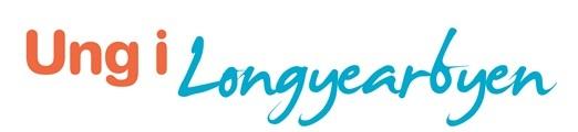 Ung i Lyb logo.jpg