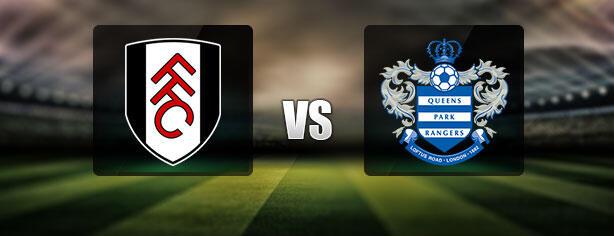 Fulham_vs_QPR