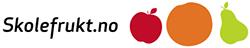 Skolefrukt-logo-m-frukt250.jpg