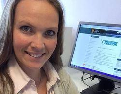 Kristin Andreassen, Rådgiver i bedre barnehage- og skolemiljø