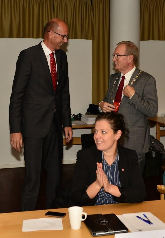 Kommunestyret nytt 2015 (1).jpg