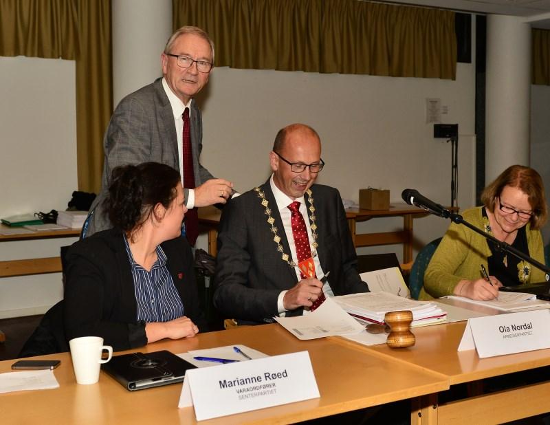 Kommunestyret nytt 2015 (12).jpg
