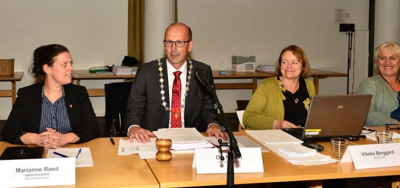 Kommunestyret nytt 2015 (14).jpg