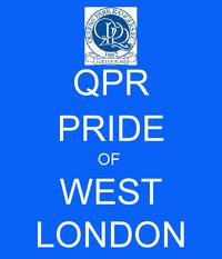 qpr-pride-of-west-london