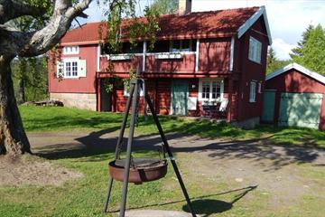 Fjeld Gård.jpg