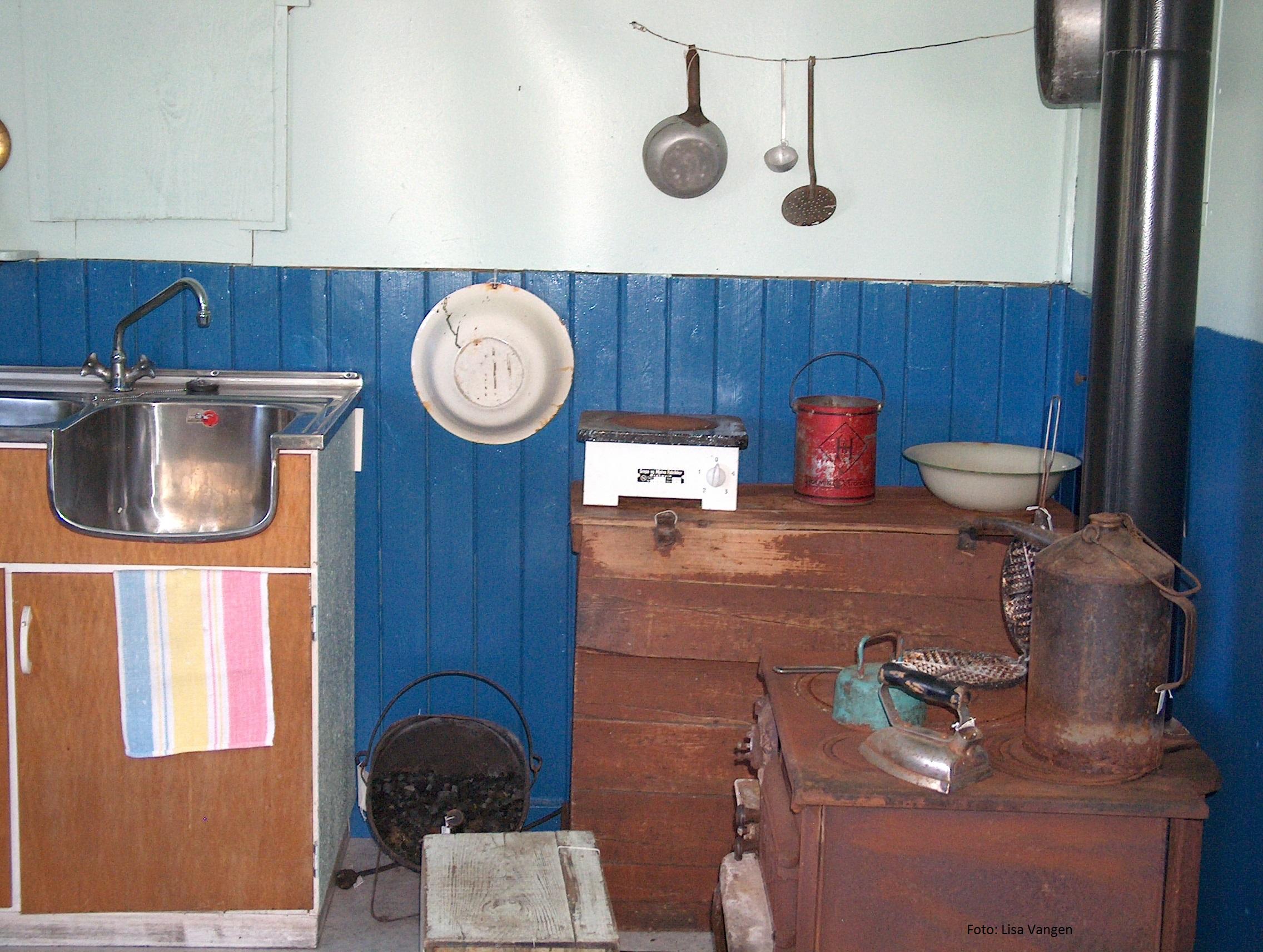 Sjåbakken ovn.jpg