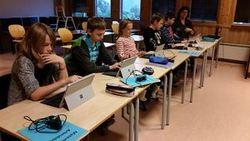 surface+i+klasserommet