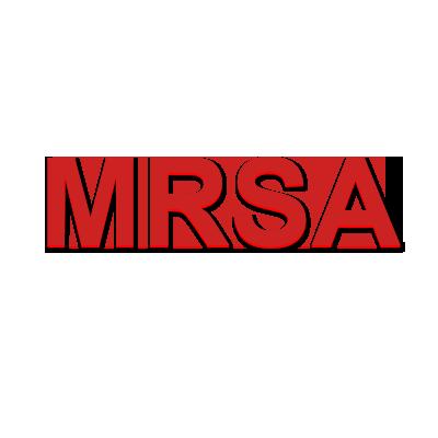 MRSA[1]