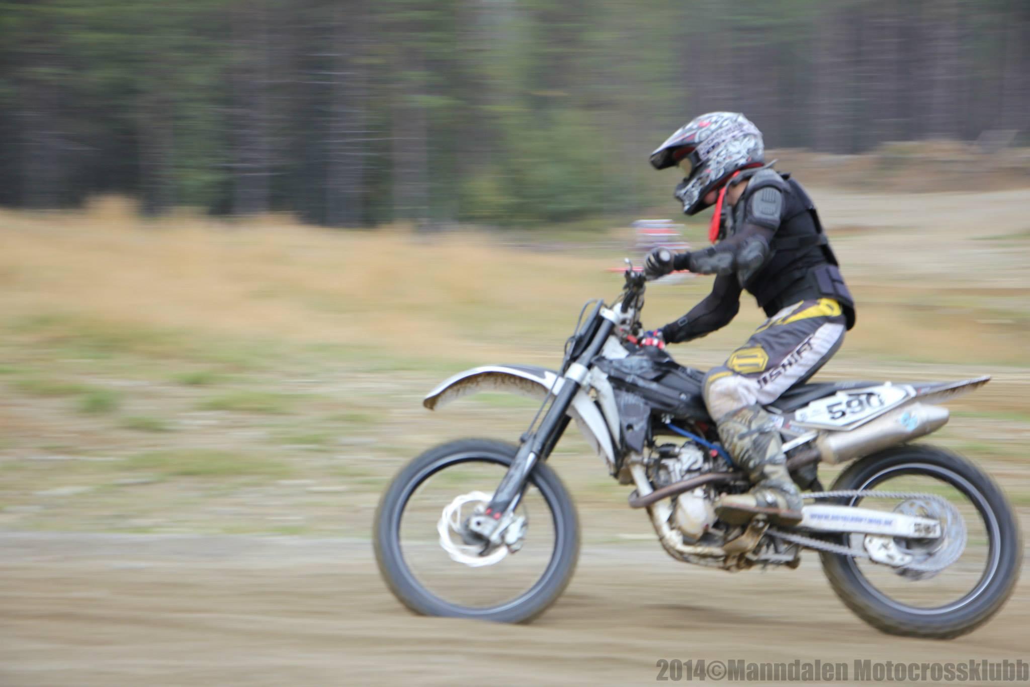 motorcross.jpg