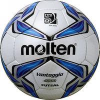 Futsal_f9v4800