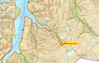 Kåfjordalen_300x190