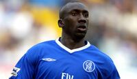 che-hasselbaink