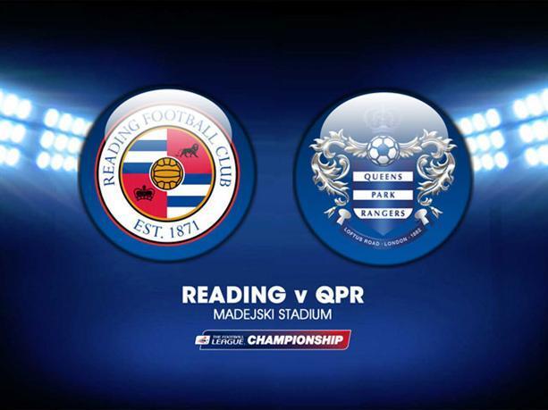 reading-qpr-64064-877929_613x460