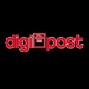 digipost[1]