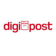digipost[1].png