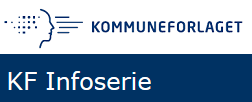 KF infoserie.png