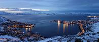 Hammerfest by