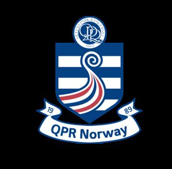 QPRNorwaylogo.png