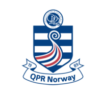 QPRNorwaylogo