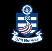 QPRNorwaylogo_173x170