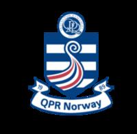 QPRNorwaylogo_220x216