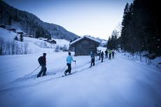 areches_dynafit_experiences (1)