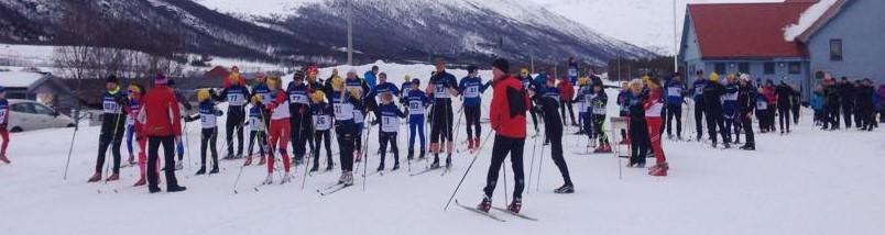 skiturrenn.jpg